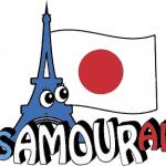 s-amour-ai Le web magazine Franco / Japonais