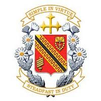 École Saint-Maur
