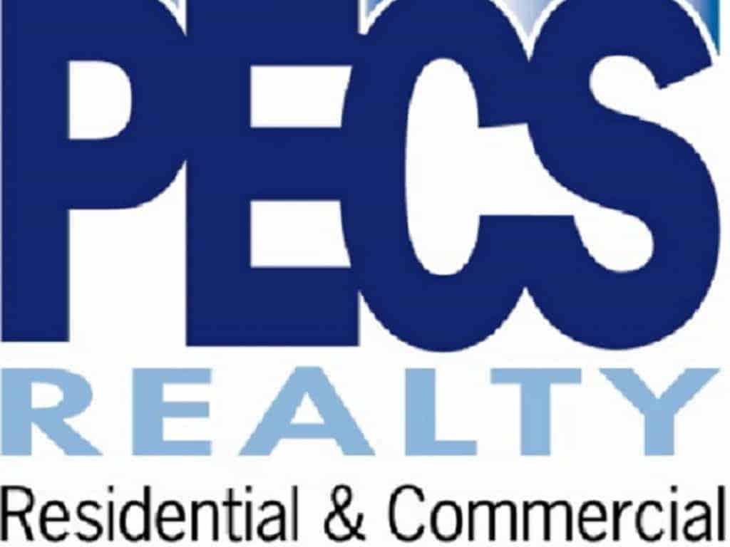 PECS REALTY: : Agence immobilière à Tokyo
