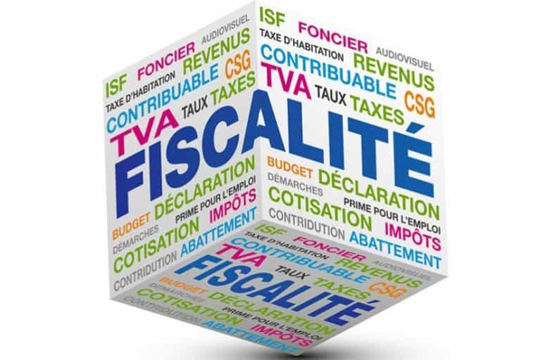 Nouveautes-Fiscales-et-Sociales
