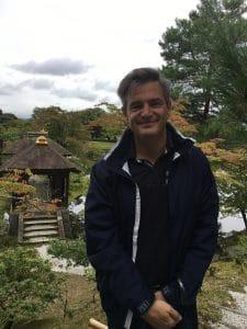 Francois-Xavier-Lienhart-UFE-Japon