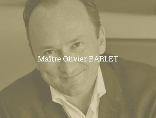 Maitre-Olivier-Barlet Ufe-Japon