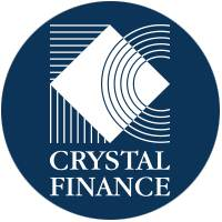 Crystal-Finance