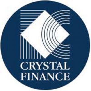 Crystal-Finance