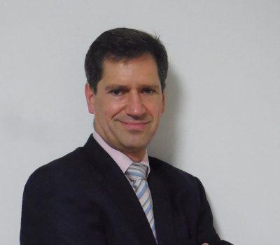 Jean-Noel-Renard Crystal-Finance Ufe-Japon