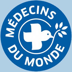 MdM-Logo
