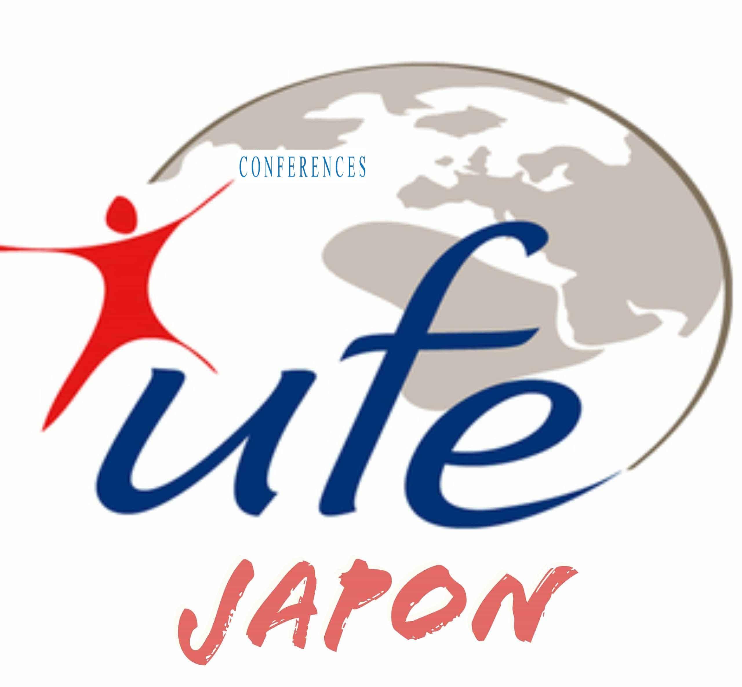 UFE Japon